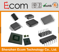 electronics components new and original integrated circuit TC358746AXBG in stock