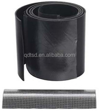 Heat Shrinkable Sleeve for 3PE Pipe