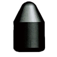 "8 1/2""steel tooth roller bit/milled tooth tricone rock bit for sale"
