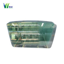 caravan accessories glass buy in china car front glass price
