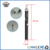 wholesale distributor wanted e cigarette refill larger capacity smoking accessories