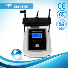 best effect monopolar rf removal wrinkle skin lifting machine for sale BR-03