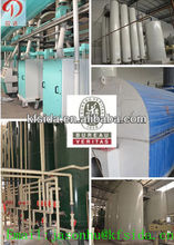 F42 Glucose Syrup Production line&agricultural project