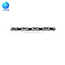 Cheap products high performance durable double pitch conveyor roller chain