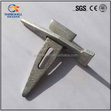 Building Material/Concrete Formwork Wedge Pin