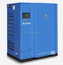 45KW Air cooling type merk kompresor