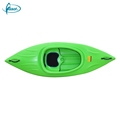 New design kayak, sprint kayak, kayak wholesale
