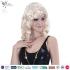 /product-detail/styler-brand-chinese-synthetic-hair-halloween-blonde-wig-wholesale-women-curly-wig-60529997335.html