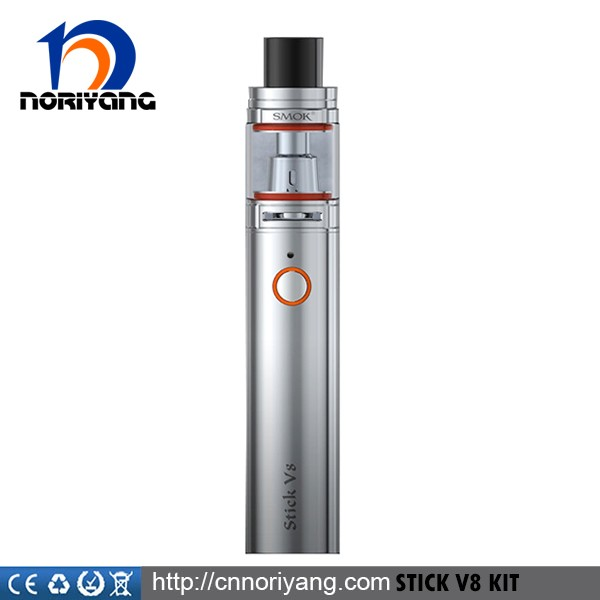 The Pen Style Cloud Beast SMOK Stick V8 Kit