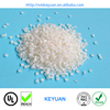 ABS raw material for blow ABS plastic granules ABS resin
