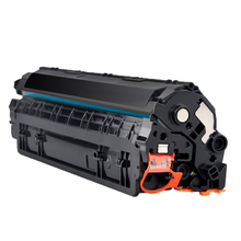 China Premium Taiwan Toner Manufacturer CE285A 85A Compatible Toner Cartridge for HP 1102 Printer Toner from China