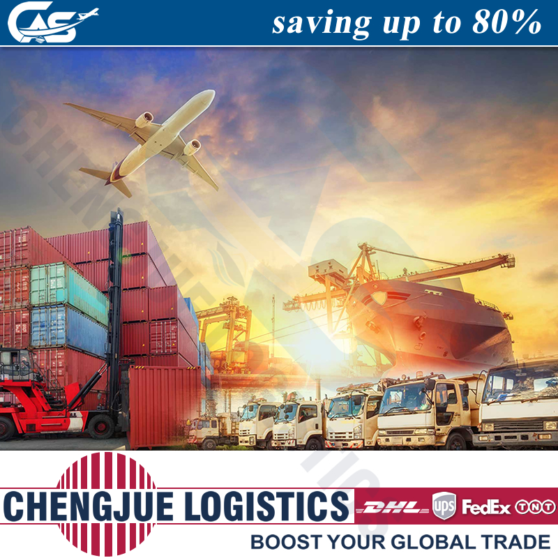 Professional Resource Integration Specialist, air freight /Amazon/FBA/<strong>DHL</strong>/UPS/FEDEX/TNT freight forwarder from China