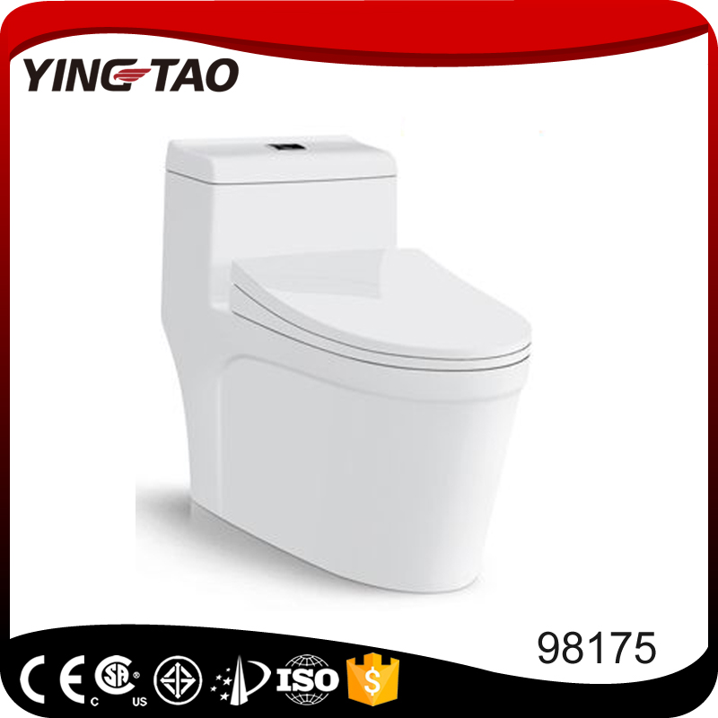 bathroom design china sanitary ware toilet import toilet
