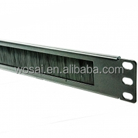 network cabinet accessories blank panel