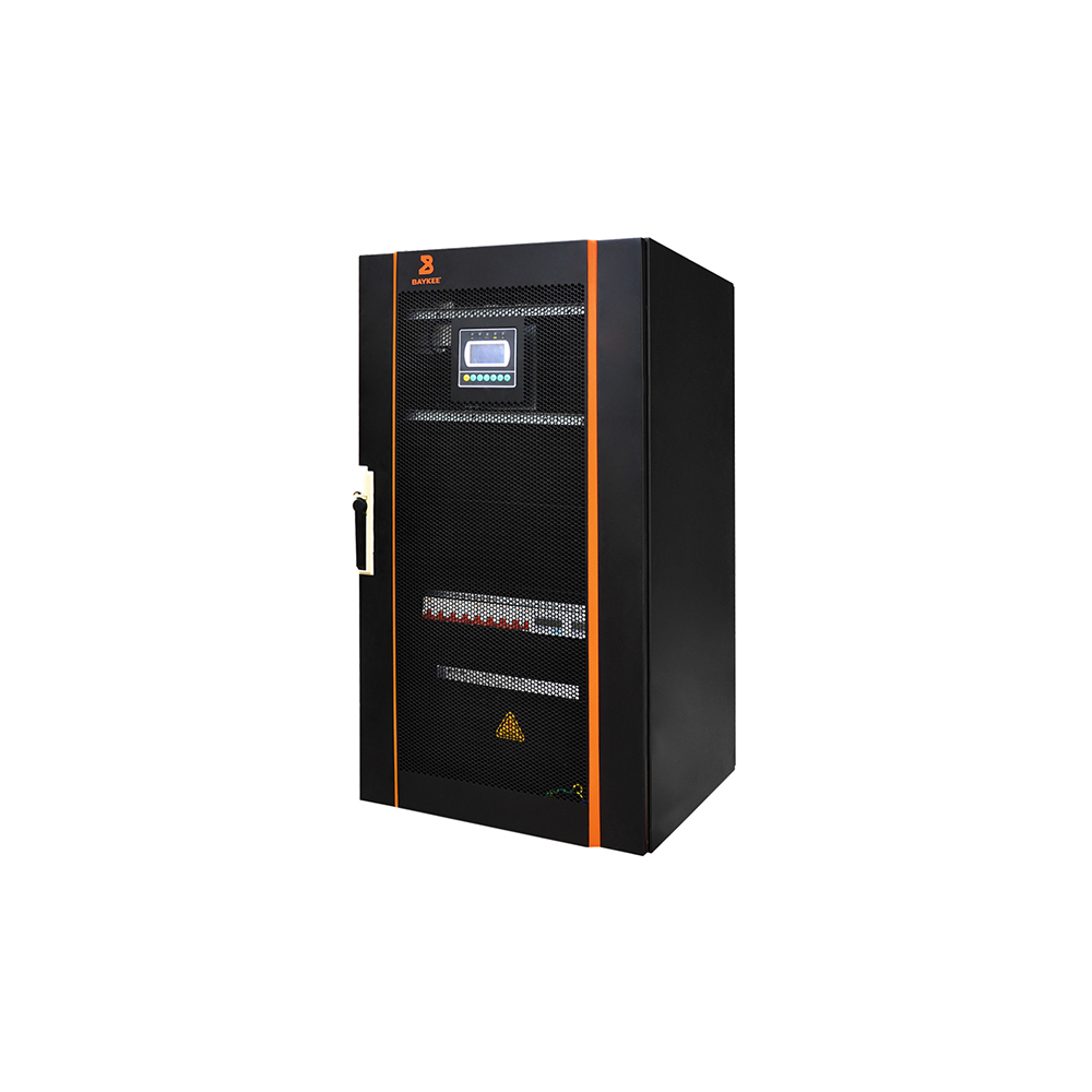 15KVA/12KW 3PHASE OFF GRID SOLAR POWER SYSTEM  INVERTER WITH MPPT SOLAR CHARGE CONTROLLER