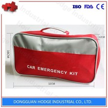 Car Auto Emergency Safety Tools Kit
