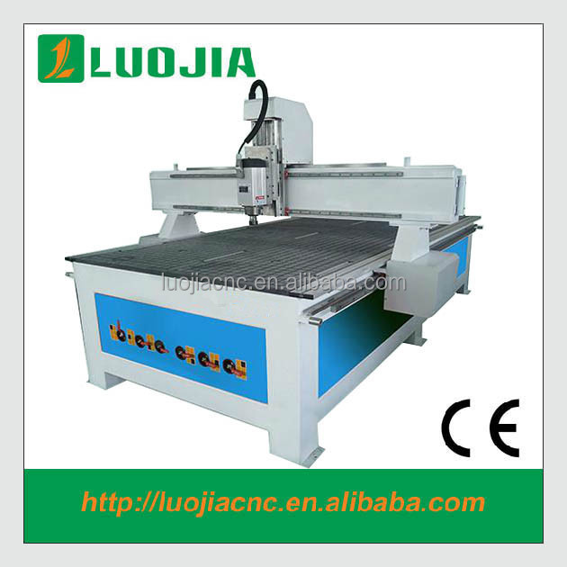 Hot sale china cnc router machine 1200 x 600 companies looking for representive