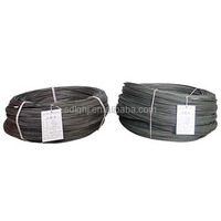 KP KN Thermocouple Type K Wire