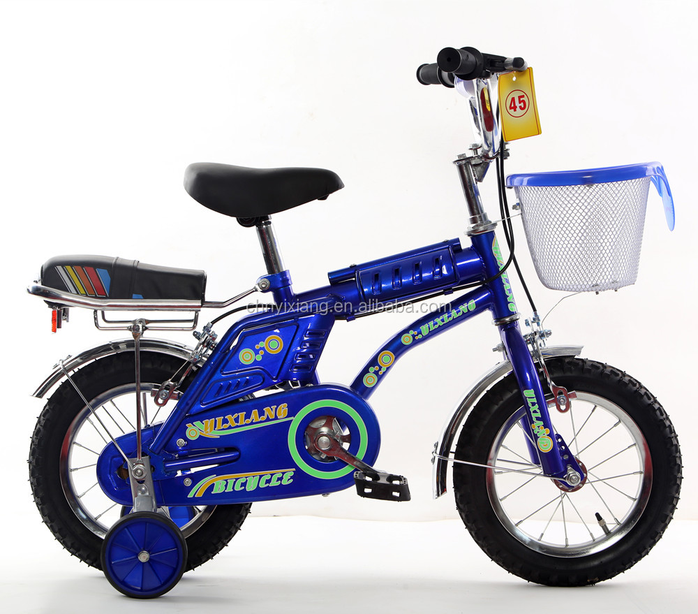 OEM bicycle factory supply children bicycle/kids bicycle/kids bike for Egypt with factory direct price