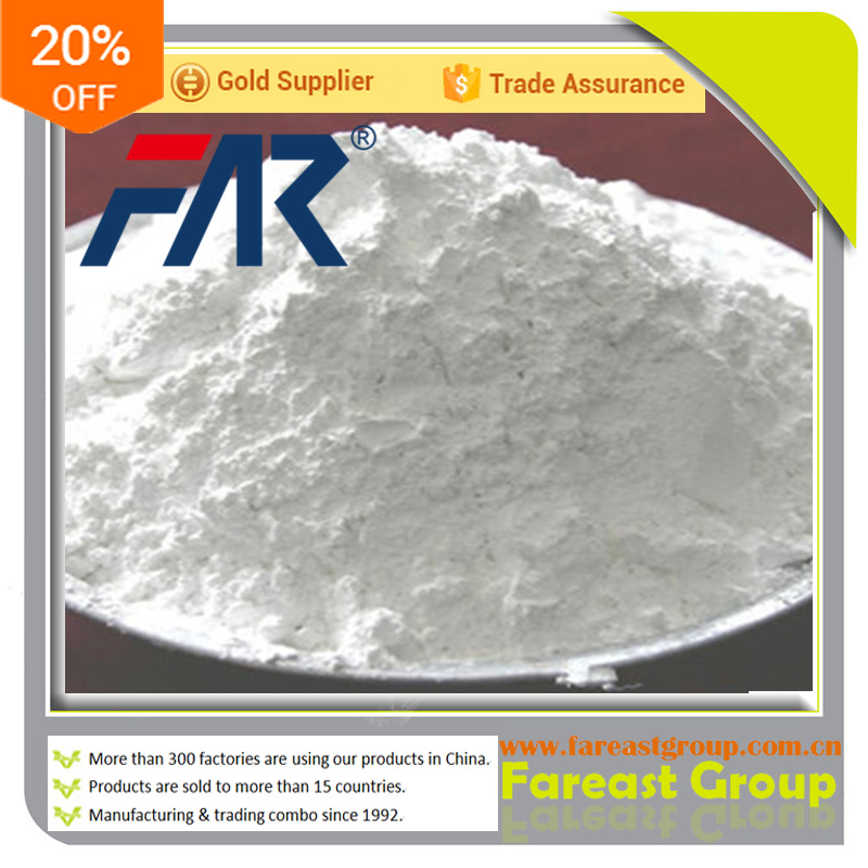 Low price Best Quality Talc, Soapstone Talc Mineral,soapstone for sale