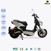 2018 adult electric motorcycle 3000w 72v e motorcycle for sale