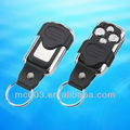 433Mhz Gate Remote Control Rolling Code HCS301