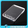 /product-detail/clear-acrylic-block-photo-frame-magnetic-frames-laser-cut-60565585885.html