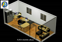 european container house italy container house pre-made container house
