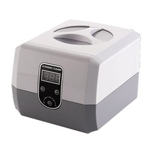 ultrasonic cleaner ultrasound supplier UC-200 ultrasonic cleaner
