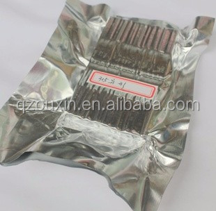 High Purity Boron Nitride For Evaporation Boat