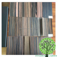 ebony timber plywood