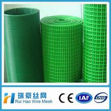 AISI 304 Stainless Steel Welded Wire Mesh (manufacturer)