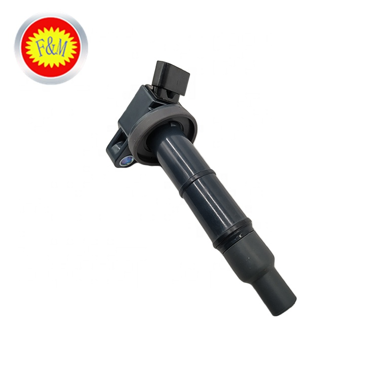 Buy Cheap China Supplying Car Spare Parts For Camry 2.4 RAV4 90919-02244 OEM Auto Ignition Coil
