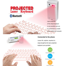 Portable blueooth wireless Keyboard for Smartphone PC Tablet android and ios device