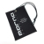 High Quality Canvas Cotton Hang Tags With Custom Logo Printing