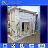 /product-detail/china-manufacturer-carved-stone-fireplace-for-construct-decoration-60279045131.html