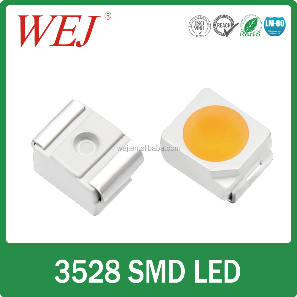 365-415nm UV smd Led diode 3528 ,2835, 5050,5630 UV LED