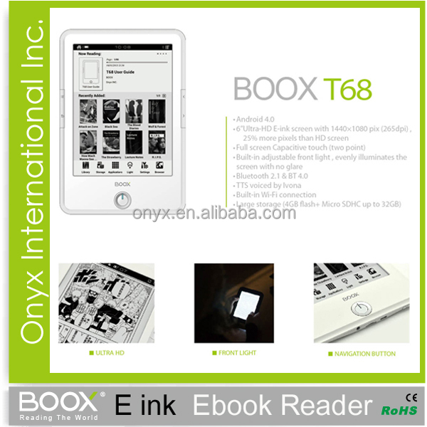 Best E Ink Reader Products Factory In China Manufacture Worldwide Superior Ebooks Reader For Healthy Books Reading