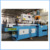 XS-350CNC automatic pipe cold cutting machine price circular cold saw machine