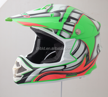 Motocross Helmet for motor Made in China,dirt bike helmet BLD-819-5