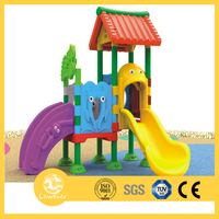 Amusement Game School Park Outdoor Jungle Toy