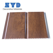 Modern Design Gypsum Board Price Pvc Ceiling Panels