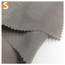 High Quality 60 Cupro 40 Viscose fabric with Good Breathability for Garment