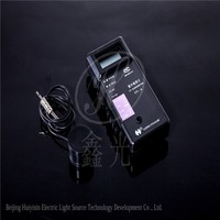 365nm 420nm UV Light Meter