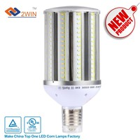 Petrol station 250w metal halide replacement 5 years warranty E40 high power high mast led street light