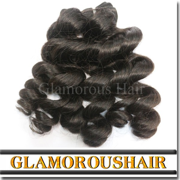 brazilian hair top quality raw ocean wave virgin brazilian hair, unprocessed 7a top grade virgin brazilian hair