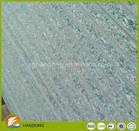 Hot selling waterproof particleboard/particel board /chipboard in China