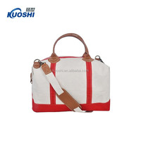 China manufacture sport travel bag with fancy style