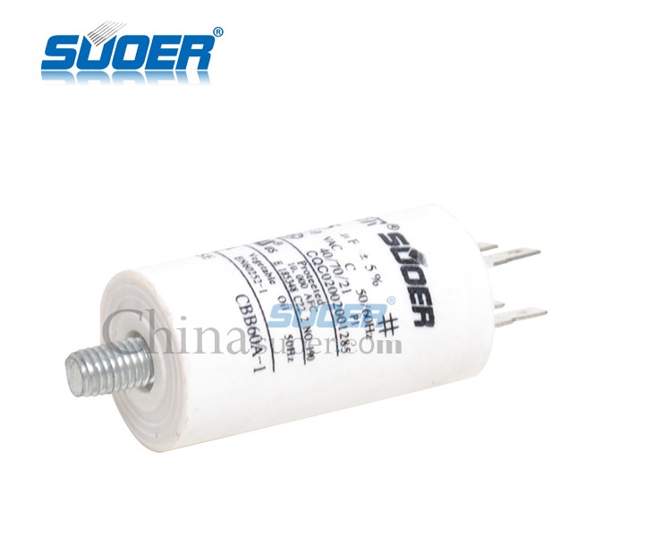 Electric Motor Starting Capacitors moreover Capacitor Rating Means additionally Induction Motor Winding Resistance Chart likewise capacitorindia moreover Motor Rating And Cable Size Chart. on tibcon ac capacitors