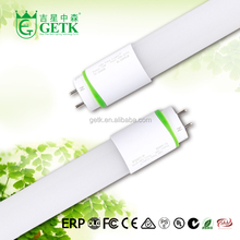 LED Tube T8 5ft 150cm fluorescent replacement 22watt 4000K natural white